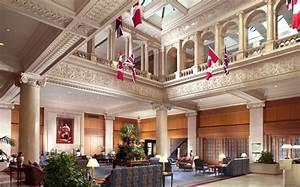 Omni King Edward Hotel, Toronto, ON, Canada Jobs ...