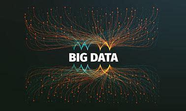 big data analytics  spark edx