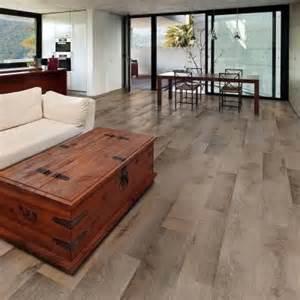 wide 8 7 in x 47 6 in golden oak white resilient vinyl plank flooring 20 sq ft