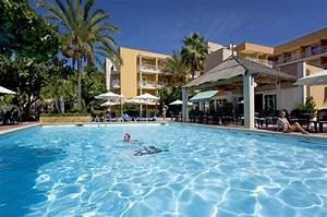 hotel mac paradiso garden With katzennetz balkon mit hotel paradiso garden mallorca playa palma
