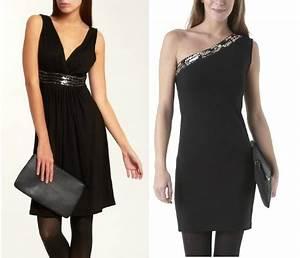 robe de soiree etam 2014 la mode des robes de france With robe de soirée etam