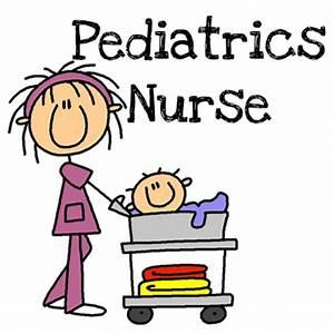 Pediatric Nurse Quotes Funny. QuotesGram
