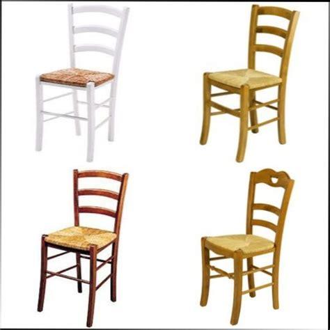 achat chaises chaise bois achat chaise bois paille pas cher
