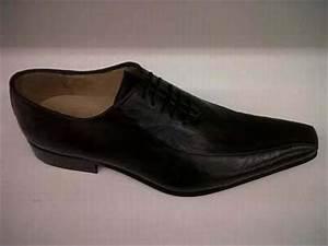 Besson Chaussures Femme : chaussures besson evreux besson chaussures siege chaussure ~ Melissatoandfro.com Idées de Décoration