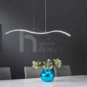 Luminaire Suspension Design Italien : luminaires suspensions design ~ Carolinahurricanesstore.com Idées de Décoration