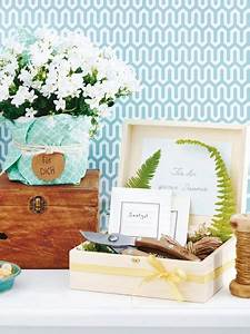 Geschenk Verpacken Hochzeit : 6 kreative ideen geschenke originell verpacken ~ Watch28wear.com Haus und Dekorationen