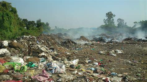 where can i dump a file sithalapakkam garbage dump 1 jpg wikimedia commons