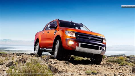 ford ranger wallpapers hd gallery