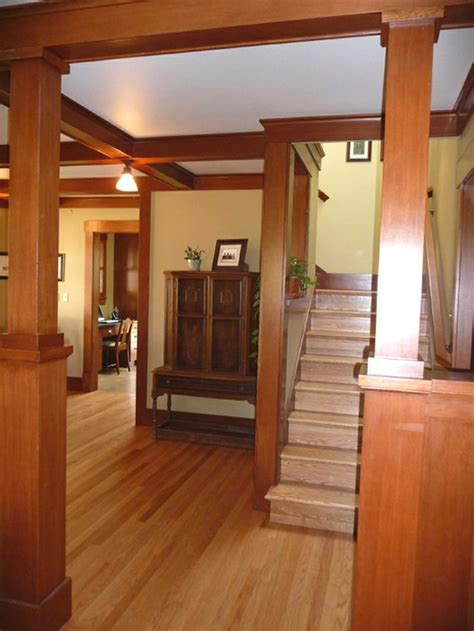 Interior Paint Colors Mission Style Home by Mission Style Basement Search Basement Theater