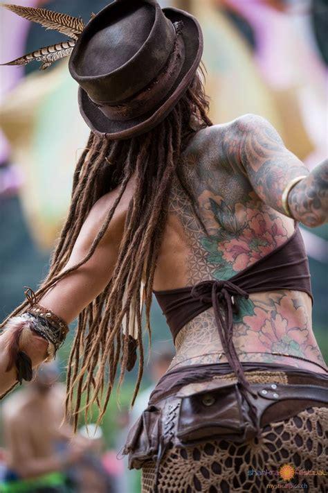 20 Best Anya Dasha Images On Pinterest Maya Maya | CLOUDY GIRL PICS