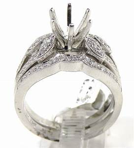 28 excellent affordable wedding rings sets navokalcom With affordable wedding rings sets