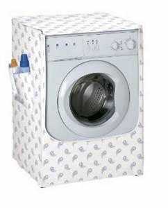 wo gibt39s solche waschmaschinenabdeckungen zu kaufen With wo waschmaschine kaufen