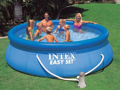 ground pool filter swimming pools