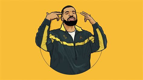 drake type beat stop  instrumental freestyle accent