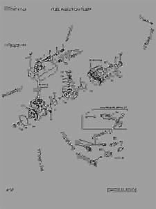 4010544 Valve Assy-rote Shape