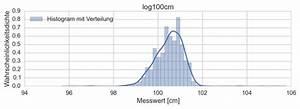 Wahre Spannung Berechnen : motorblog parametrierung eines mixture density sensor models ~ Themetempest.com Abrechnung