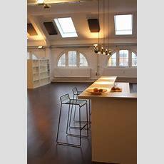 Innenarchitekt  Berlin  Laux Interiors  Interior Design