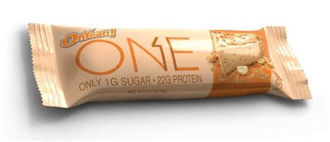 top 10 best protein bars the ultimate review the top 10 best tasting protein bars