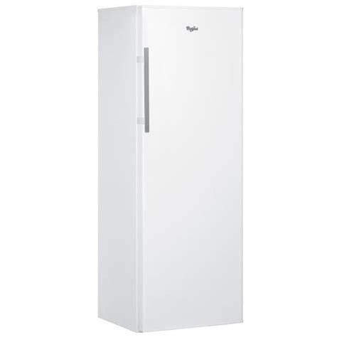 refrigerateur froid ventile 1 porte frigo 1 porte frigo 1 porte sur enperdresonlapin