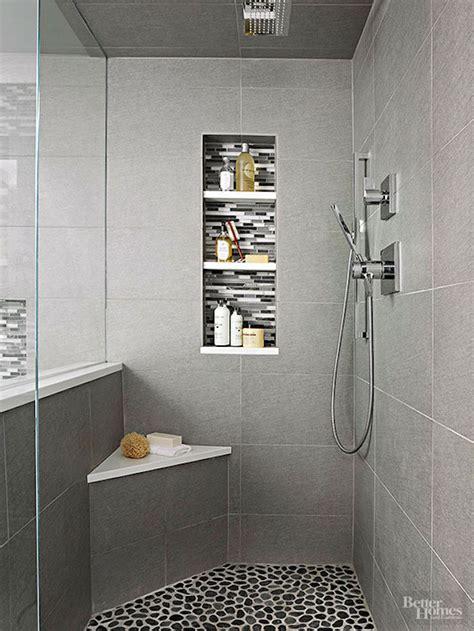 bathroom bench ideas 25 bathroom bench and stool ideas for serene seated
