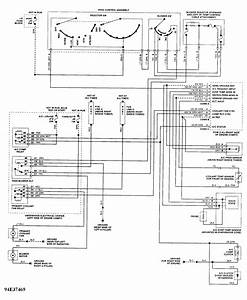1992 chevy camaro cooling fan wiring diagram 1992 free With wiring diagram additionally 1995 lt1 wiring harness diagram besides 68
