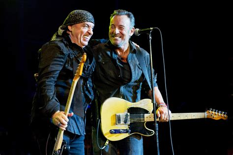 Springsteen Appear Asbury Park Doc Screening This