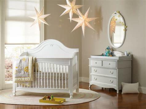 d馗oration chambre vintage chambre bébé une chanson douce idées de décoration et de mobilier pour la conception de la maison