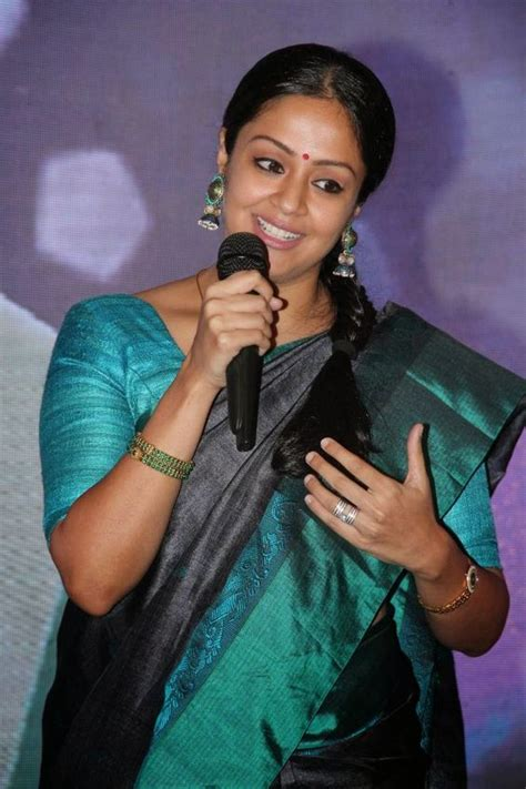 actress jyothika surya facebook jyothika cute stills pictures images wallpaper