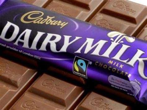 gambar coklat cadbury dairy milk hd terbaik gambar id