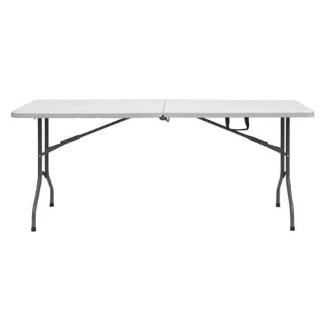 table pliante cing id 233 ale buffet brocante prix pas cher cdiscount