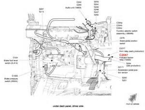 similiar ford f 150 transmission pump keywords fuse box diagram on 2011 ford f 150 transmission dipstick location
