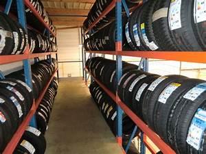 Rack A Pneu : rayonnages a pneus tous les fournisseurs rayonnage ~ Dallasstarsshop.com Idées de Décoration