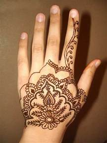 ts3 designs mehndi designs simple and easy for arabic to draw for flower for left mehndi