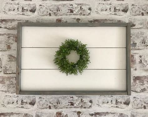 Framed Shiplap by 662 Best Pinspiration For The Home Images On
