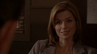 Happyotter: JESSE STONE: NIGHT PASSAGE (2006)