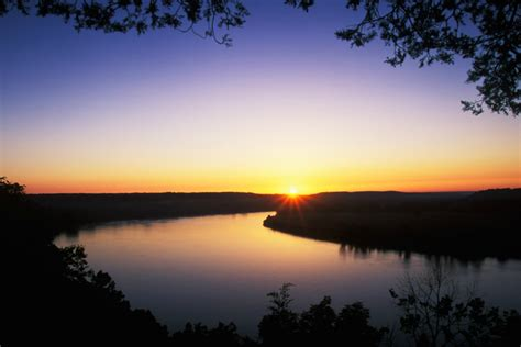 beautiful scenic drives  ohio  youll love