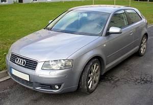 Audi A3 8p Alufelgen : audi a3 8p wikiwand ~ Jslefanu.com Haus und Dekorationen