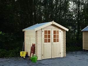 Gartenhaus Mit Aufbauservice : kleines gartenhaus lyon b von wolff finnhaus ~ Whattoseeinmadrid.com Haus und Dekorationen