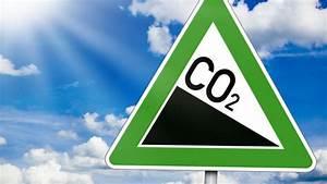 Co2 Einsparung Berechnen : anlagetrend co2 ersparnis im automobilbereich ~ Themetempest.com Abrechnung