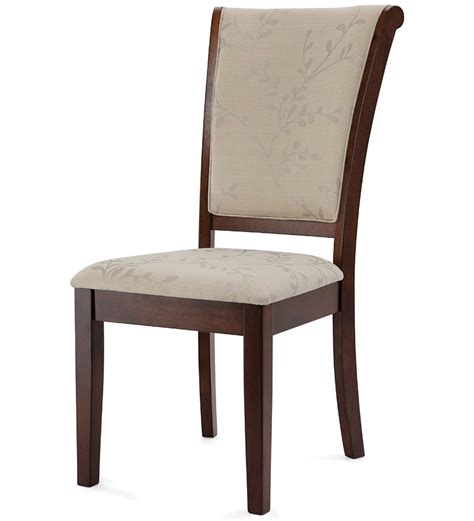 nilkamal dining chairs nilkamal laurel cherry dining
