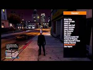 GTA 5 ONLINE - OUT OF BAD SPORT SERVICE - YouTube