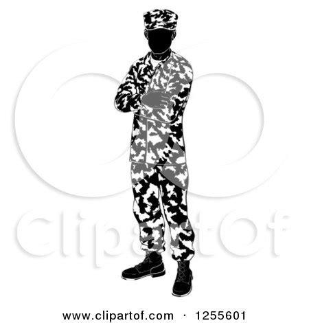 royalty  vector clip art illustration   background