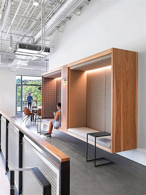 office interiors magazine uk decor interior