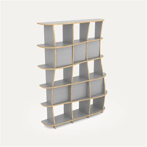 Regal Porta by Dvd Regal Porta Bestseller Shop F 252 R M 246 Bel Und Einrichtungen