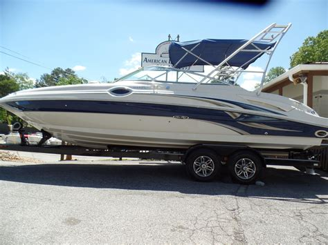 Wakeboard Boats For Sale by Used Ski And Wakeboard Boat Boats For Sale In