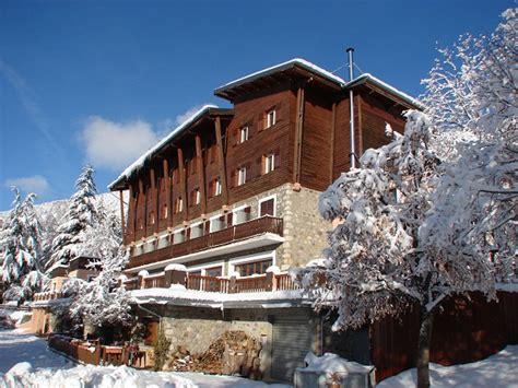le grand chalet valdeblore bienvenue sur le site de l office de tourisme de valdeblore la colmiane