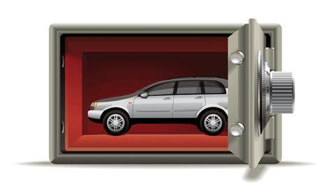 cancel  insurance   car   storage