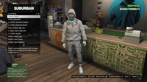 BEST 10 GTA 5 ONLINE MODDED OUTFITS! (GTA 5 MODDED OUTFIT) 1.39 {GTA 5 Director Mode Glitch ...