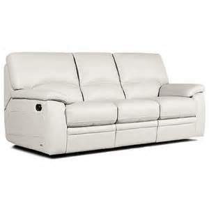 Canape Solde by Canap 233 Cuir Convertible Solde Palzon Com