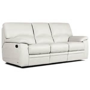 Canape Ikea Blanc Convertible by Canape Blanc En Cuir Besancon Design